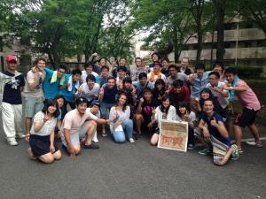 『mikoshi1』の画像